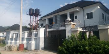 2 Bedroom Flat, Fo1 Layout, Kubwa, Abuja, Flat / Apartment for Rent