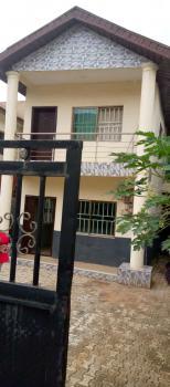 3 Bedroom Terraced Duplex, Lokogoma District, Abuja, Terraced Duplex for Sale