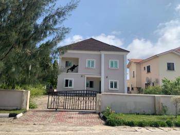4 Bedroom Fully Detached Duplex with Bq, Buena Vista Estate By Orchid Hotel Road, Lekki, Lagos, Detached Duplex for Rent