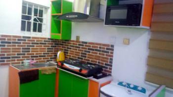 Luxury Studio Apartment, Morris Street, Yaba, Lagos, Hotel / Guest House Short Let