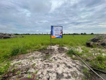 Are You Looking for Dry Land at Affordable Price?, Okun Imosan, Ibeju Lekki, Lagos, Mixed-use Land for Sale