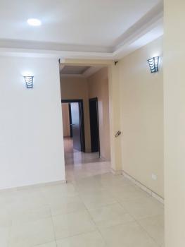 Standard 2 Bedrooms Flat, Oral Estate, Lekki Phase 2, Lekki, Lagos, Flat / Apartment for Rent