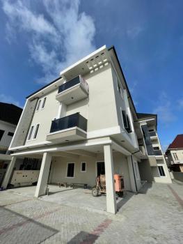 2 Bedroom Apartment, Idado, Lekki, Lagos, Flat / Apartment for Sale