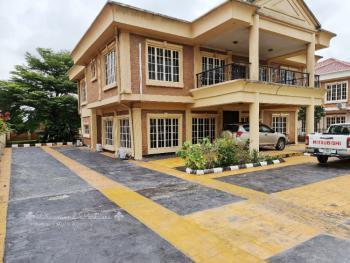 5 Bedroom Detached Duplex, Amen Estate, Lekki Phase 2, Lekki, Lagos, Detached Bungalow for Sale