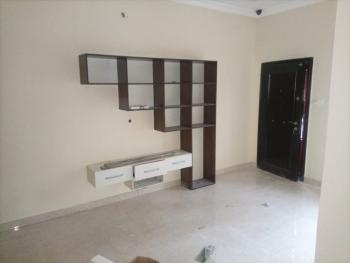 Fully Detached Luxury 5 Bedrooms House, Victoria Island (vi), Lagos, Detached Duplex for Rent