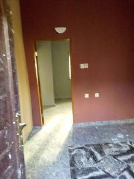 Mini Flat, Alasela Road, Ogombo, Ajah, Lagos, Mini Flat for Rent