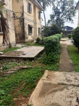 4 Bedroom Flat in a Secured Estate with 24 Hours Light, Omole Phase 1, Ikeja, Lagos, Flat / Apartment for Sale