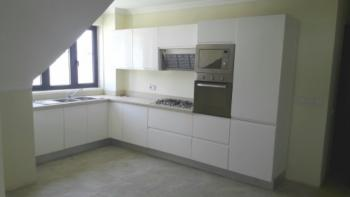Luxury Investment Property of 4 Nos 3 Bedroom Apartments and Penthouse, Lekki Phase 1, Lekki, Lagos, Block of Flats for Sale