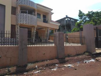 Modern 33 Rooms Hostel, By University of Ilorin, Ilorin West, Kwara, Hostel for Sale