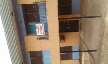 Four Bedroom Duplex in New Haven with Big Parlor and Rooms, 23 Ukpor Street, New Haven, Enugu, Enugu, Detached Duplex for Rent