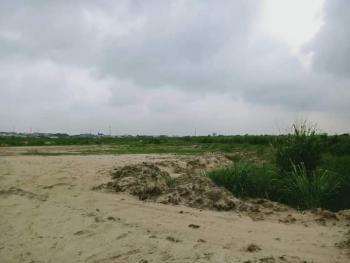 Land, Ifako, Gbagada, Lagos, Residential Land for Sale