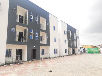 1 Bedroom Apartment, Abraham Adesanya Estate, Ajah, Lagos, Mini Flat for Sale