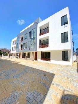 2 Bedroom Apartment, Agungi, Lekki, Lagos, Flat / Apartment for Rent