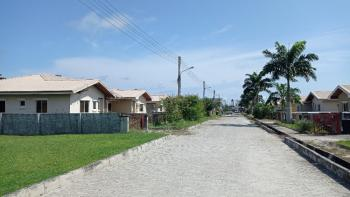 Affordable 3 Bed Terrace Duplex. Pay 3m Now & Balance Over 18months, Within a Government Approved Estate Scheme, Abijo, Lekki, Lagos, Terraced Duplex for Sale