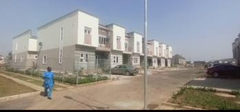3 Bedroom Terrace Duplex, Karsana, Karsana North, Karsana, Abuja, Terraced Duplex for Sale