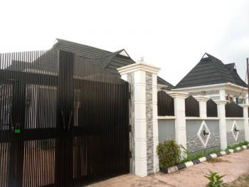 Tastefully Finished Bungalow Comprising 2 Bedroom and 1 Bedroom Flats, Fha Housing Scheme, By Salolo Junction, Along Lagos - Abeokuta Exp Way, Alimosho, Lagos, Detached Bungalow for Sale