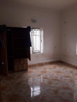 Luxury 3 Bedroom Flat with All Rooms Ensuite, Abule Parapo New Road Gbetu, Awoyaya, Ibeju Lekki, Lagos, Flat / Apartment for Rent