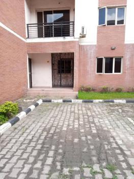 4 Bedroom Maisonette, Emeka Anyaoku Estate, Ikeja Gra, Ikeja, Lagos, House for Sale