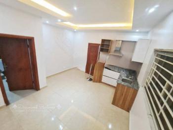 Expatriate Standard One Bedroom Apartment, Behind Primewater View Estate, Lekki Phase 1, Lekki, Lagos, Mini Flat for Rent