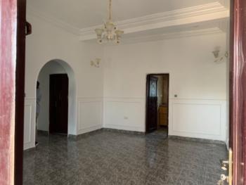Two Bedrooms, Katampe (main), Katampe, Abuja, Flat / Apartment for Rent