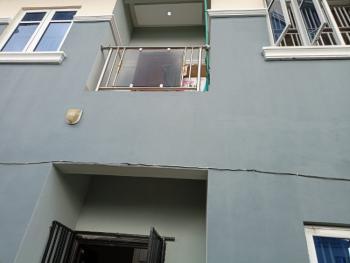 Brand New Luxury 3 Bedroom Apartment, Bogije, Bogije, Ibeju Lekki, Lagos, Flat / Apartment for Rent