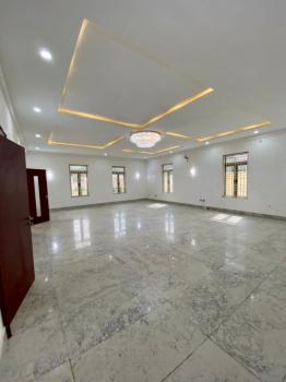 Luxury Brand New 9 Bedroom Mansion with Swimming Pool, Maitama District, Abuja, Detached Duplex for Sale