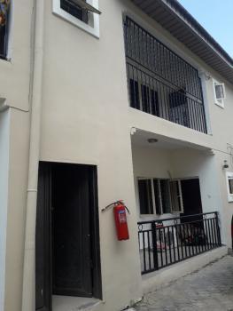 Luxury 3 Bedroom, Abule Parapo New Road Gbetu, Awoyaya, Ibeju Lekki, Lagos, Flat / Apartment for Rent