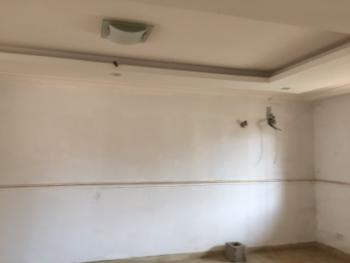 Luxury 3 Bedroom Flat with Excellent Facilities, Off Okpanam Road, Asaba, Delta, Flat / Apartment for Rent