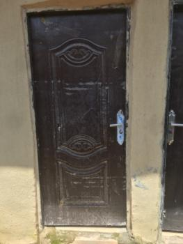 Self Contain, Durumi, Abuja, Self Contained (single Rooms) for Rent