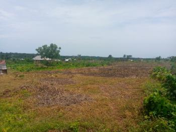 Mixed-use Plots of Land for Developers, Alade Estate, Near The Terminal Off Isheyin Road, Moniya, Ibadan, Oyo, Mixed-use Land Joint Venture