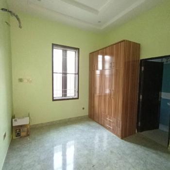 Clean 2 Bedroom Flat, Kubwa, Abuja, Flat / Apartment for Rent