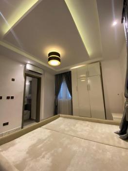 Beautiful Room and Palour, Victory Estate, Ajah, Lagos, Mini Flat for Sale