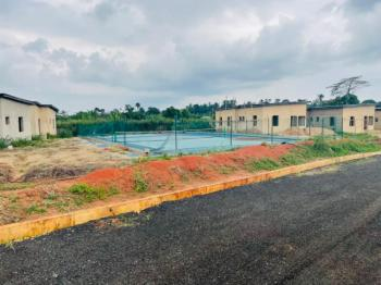 Most Developed Affordable Land, 15 Minutes From Rccg Hq, Mowe Ofada, Ogun, Mixed-use Land for Sale