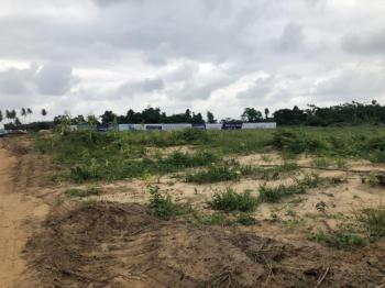 Super Affordable C for O Land Facing The Lagoon, Alaro City, Epe, Lagos, Mixed-use Land for Sale
