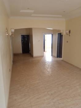 Exquisite Clean 2 Bedroom Apartment, By Winners Chapel, Jahi, Abuja, Flat / Apartment for Rent