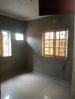 Standard Mini-flat with Nice Facilities, Oke-ira, Ogba, Ikeja, Lagos, Mini Flat for Rent