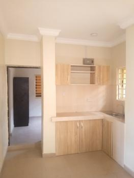 Newly Built Mini-flat with Marvelous Features, Alh. Haruna, Off College Road, Ogba, Ikeja, Lagos, Mini Flat for Rent