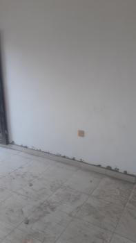 a Shop Space for Storage, Ojota, Lagos, Warehouse for Rent