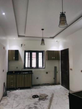 Luxury Studio Apartment Available, Chisco, Ikate, Lekki, Lagos, Flat / Apartment for Rent