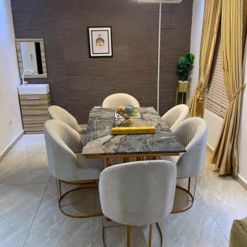 Delectable 5 Bedroom Detached Apartment, Ikate Elegushi, Lekki, Lagos, Detached Duplex Short Let
