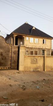 2 Units of 3 Bedroom Flat, Ikorodu, Lagos, Block of Flats for Sale