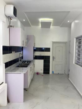 Luxury 1 Bedroom (mini Flat), Bridgegate Estate, Agungi, Lekki, Lagos, Mini Flat for Sale