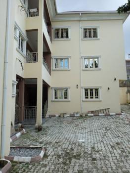 3 Bedroom Flats, Maitama District, Abuja, House for Rent