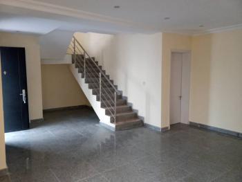 Spacious 4 Bedroom Terrace Duplex, Old Ikoyi, Ikoyi, Lagos, Terraced Duplex for Rent