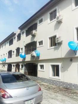 Standard Mini Flat, Agungi, Lekki, Lagos, Mini Flat for Rent