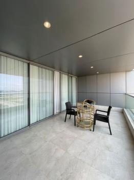 a 3 Bedroom Apartment, Eko Atlantic City, Lagos, Flat / Apartment Short Let