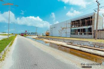 2 Bedroom Apartment, Sangotedo, Ajah, Lagos, Flat / Apartment for Sale