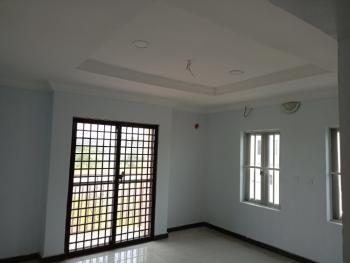 Luxury 4 Bedroom Duplex, Beechwood Estate, Bogije, Ibeju Lekki, Lagos, Terraced Duplex for Rent