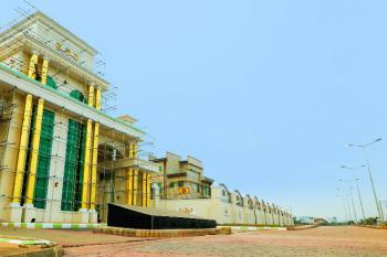 Land, Imperial Park and Gardens, G.r.a Quarters, Sagamu, Ogun, Land for Sale