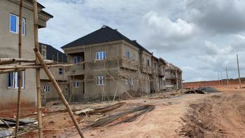 Land, Hilltop Estates, D&d School Road,ikola Road, Alagbado, Ifako-ijaiye, Lagos, Residential Land for Sale